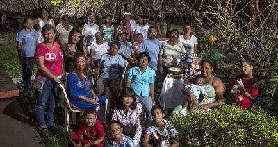 543899 1 - Nashira: una ciudadela de mujeres