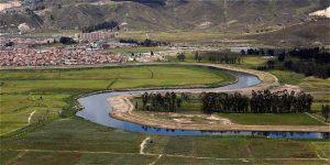 589faae8543c1 300x150 - Proponen gestión conjunta del agua en Bogotá y la Sabana