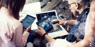 596d561c2fc67 - 'Colombia debe explotar el talento joven en la transformación digital'