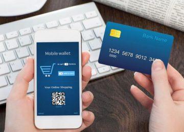 59d97a126ad45 360x260 - Se acerca una revolución de nuevas formas de pago electrónico