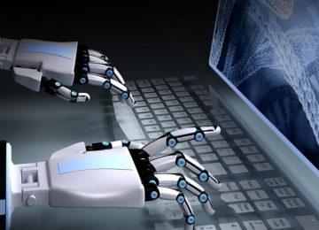 59dc1eb3a63fc 1 360x260 - 'En 13 o 15 años, los computadores simularán las mentes humanas'