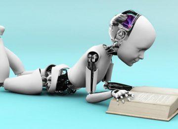 59f4ecd08108e 360x260 - Nace un mundo de máquinas que aprenden solas y podrían reemplazarnos