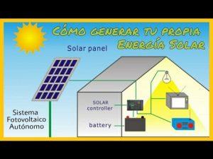 9603c004201b34962db7691e5af529d1 300x225 - Una casa reciclada