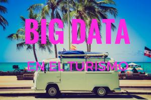 BIG DATA 300x200 - Discuten medidas para regular plataformas digitales turísticas