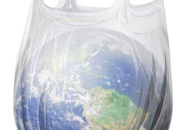 Colombia apuesta por el uso racional de bolsas plasticas GR 360x260 - Un trueque por la salud del planeta: por cada diez bolsas plásticas le dan una de tela