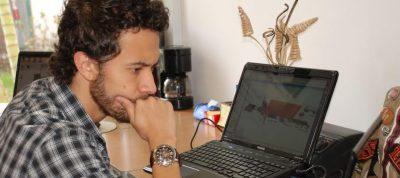 Habilidades tecnológicas e1509371962491 - Falta de habilidades tecnológicas disminuyen la productividad