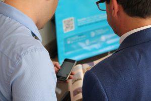 IMG 6213 300x200 - Nuevo desarrollo tecnológico cambiará la forma de leer en Colombia y en el mundo