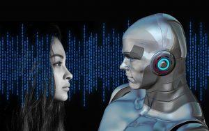 Interior robot 05042017 saludigital 300x188 - El ambicioso plan de Elon Musk para conectar el cerebro con el PC