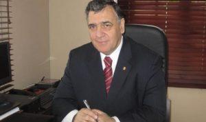 José Gregorio Hernández 1 768x453 300x177 - La salud: el fracaso de los gobiernos desde 1993