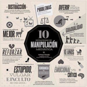La Manipulación de los Medios Armas de Desinformación Masiva 4 1 300x300 - 10 ideas para combatir la fábrica de la desinformación