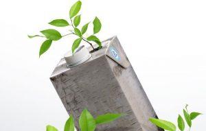 La importancia del reciclado Cada ano se utilizan 140 billones de Tetra Packs 300x191 - Una casa reciclada