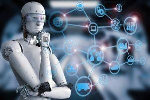 Machine Learning 300x200 - Nace un mundo de máquinas que aprenden solas y podrían reemplazarnos