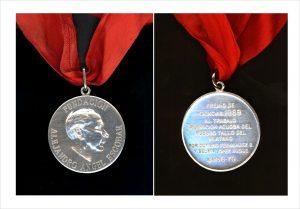 Premio Fundacion Alejandro Angel Escobar 19700508 300x209 - La pareja colombiana que quiere derrotar al párkinson