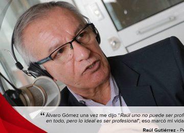 Raul 360x260 - Última Hora:Se agrava la crisis del CPB