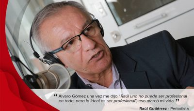 Raul - Última Hora:Se agrava la crisis del CPB