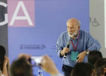 adelino gomes etica periodismo festival gabo 2017 360x260 - ¿Cuáles son los principios más importantes en la ética periodística?