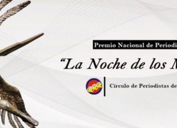 afacom.org  620x264 360x260 - Crisis interna hace inviable convocatoria al Premio Nacional de Periodismo CPB