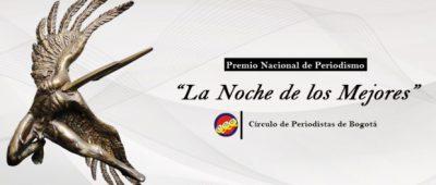 afacom.org  620x264 - Crisis interna hace inviable convocatoria al Premio Nacional de Periodismo CPB