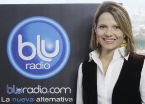 ana cristina restrepo 1 mayo 8 300x215 - Las mujeres en el periodismo colombiano