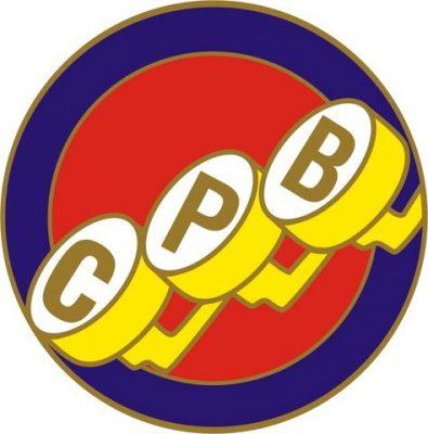 cpb - ¿Sindéresis en el CPB?. Del dicho al hecho...