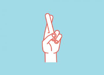 cruzar los dedos con ajuste web 360x260 - Dejando de cruzar los dedos