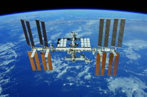 eei 300x199 - Colombia prepara su primera Política Nacional Espacial