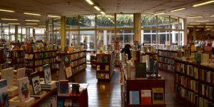 fce bogota 300x150 - El mes de los libros para niños y jóvenes