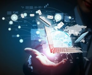 importancia de la tecnologia 300x247 - Falta de habilidades tecnológicas disminuyen la productividad