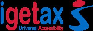 logo igetax 1 300x100 - Nuevo desarrollo tecnológico cambiará la forma de leer en Colombia y en el mundo