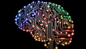 ml 300x172 - Nace un mundo de máquinas que aprenden solas y podrían reemplazarnos