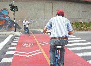 pais julianaaph01 1506888646 360x260 - Un pedalazo por la ciudad sostenible