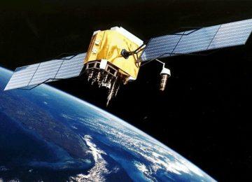 satelite modificado 360x260 - Colombia prepara su primera Política Nacional Espacial