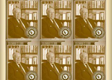 thumbnail 360x260 - Enrique Santos,fundador, primer presidente del CPB y víctima histórica de la censura.