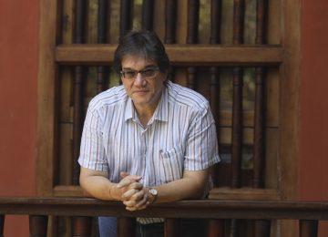 03unchatcon Drupal Main Image.var 1509658155 360x260 - Centro Gabo, para todos los colombianos