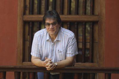 03unchatcon Drupal Main Image.var 1509658155 - Centro Gabo, para todos los colombianos