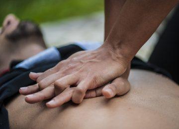 17novi vivir5 Drupal Main Image.var 1510861817 360x260 - Crean un pacto para que los colombianos sufran menos infartos