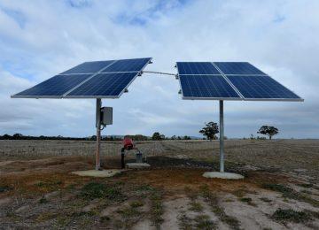 259573842 1 7 0 360x260 - Empresa francesa dice que granjas solares son alternativa energética para Colombia