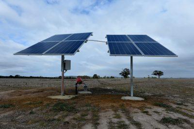 259573842 1 7 0 - Empresa francesa dice que granjas solares son alternativa energética para Colombia