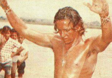 307144 16274 1 360x250 - (Historia): Kapax, 36 años de su hazaña