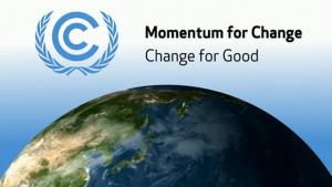 37888 300x169 - Premian a colombianos por ideas para mitigar el cambio climático
