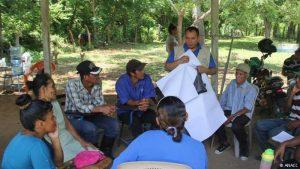41096970 303 300x169 - Colombia, empoderando a la 'Generación del cambio'
