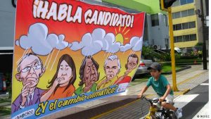 41096988 303 300x169 - Colombia, empoderando a la 'Generación del cambio'