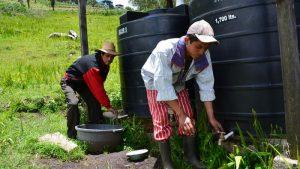 41113896 303 300x169 - Colombia, empoderando a la 'Generación del cambio'