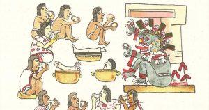 450978 181040 1 300x158 - Sin enseñanza de la historia, ¿cómo entender la Colombia del presente?