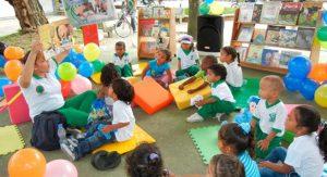 4 icbf invita a madres y padres comunitarios a ser veedores de los servicios 300x163 - A empoderar a la mujer rural