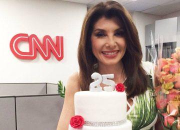 513713 1 1 360x260 - Con 26 años de éxitos periodísticos en CNN, Angela Patricia Janiot asume nuevos retos.