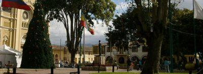 524 - Así se la está jugando la sabana de Bogotá por reutilización de basura