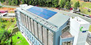 58fcc0abe01fc 300x150 - Colombia apuesta con decisión por la generación de energías renovables