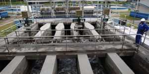 5907d664c61ff 300x150 - Los trabajos que buscan que el río Bogotá no vuelva a desbordarse