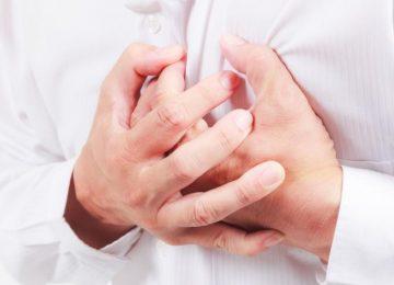 599e47e5661ae 360x260 - Lanzan acuerdo colombiano para la prevención del infarto